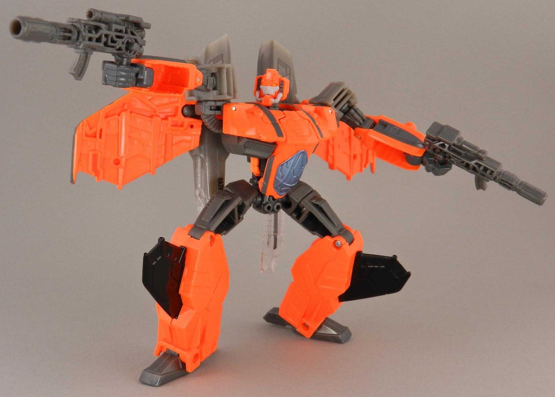 jhiaxus-robot-45-jpg