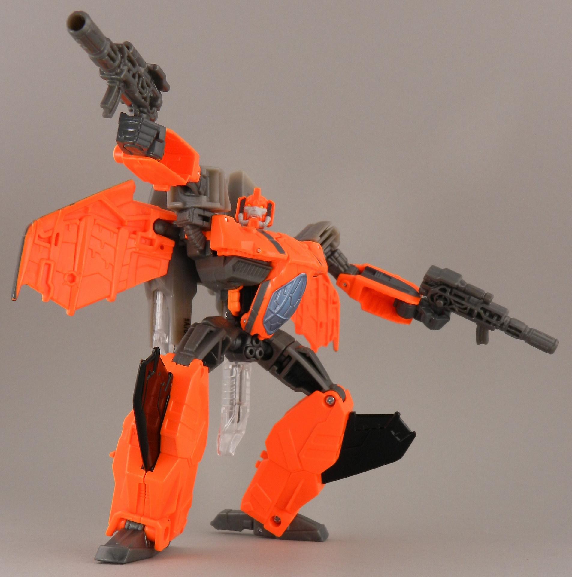 jhiaxus-robot-47-jpg