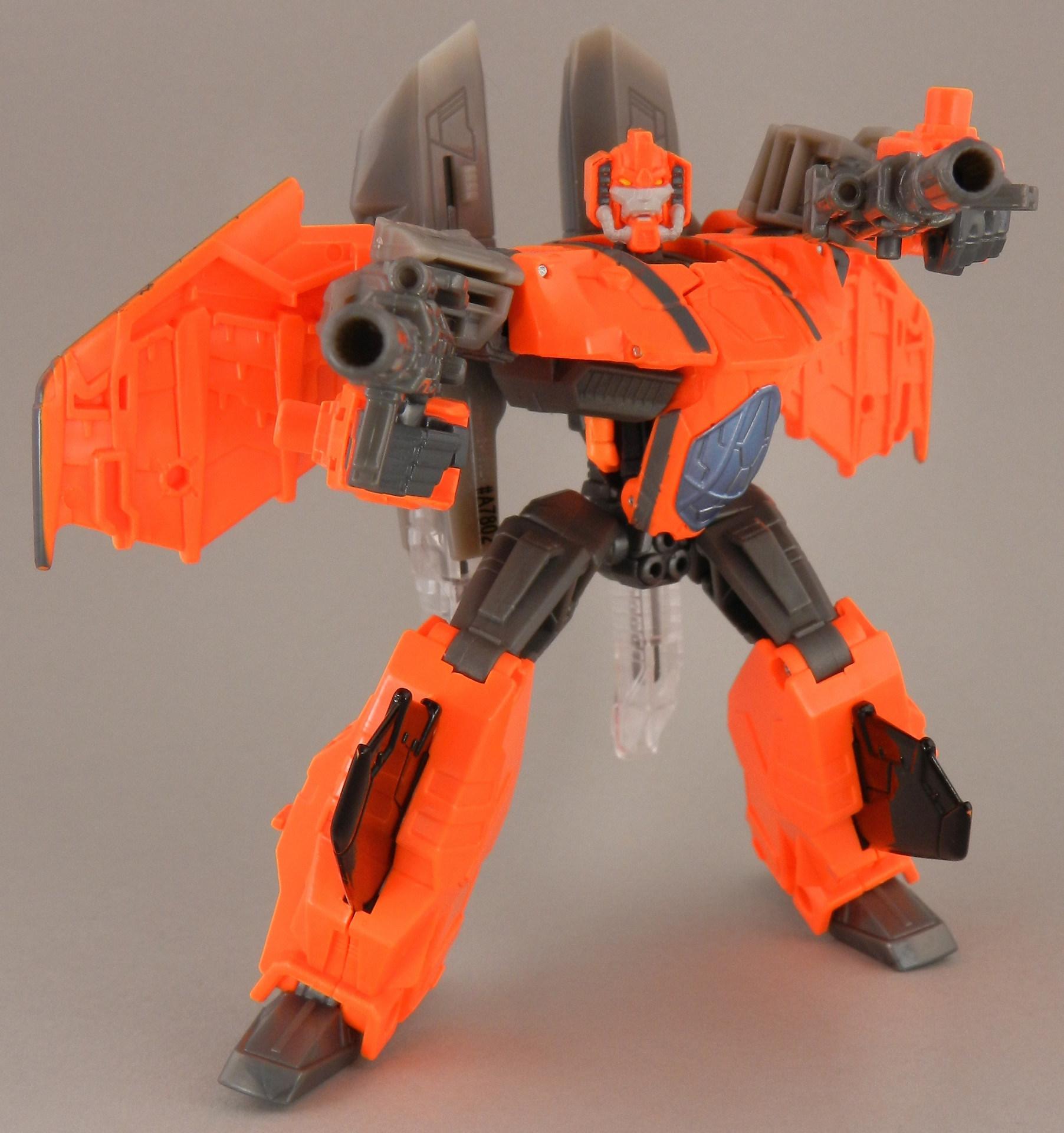 jhiaxus-robot-52-jpg