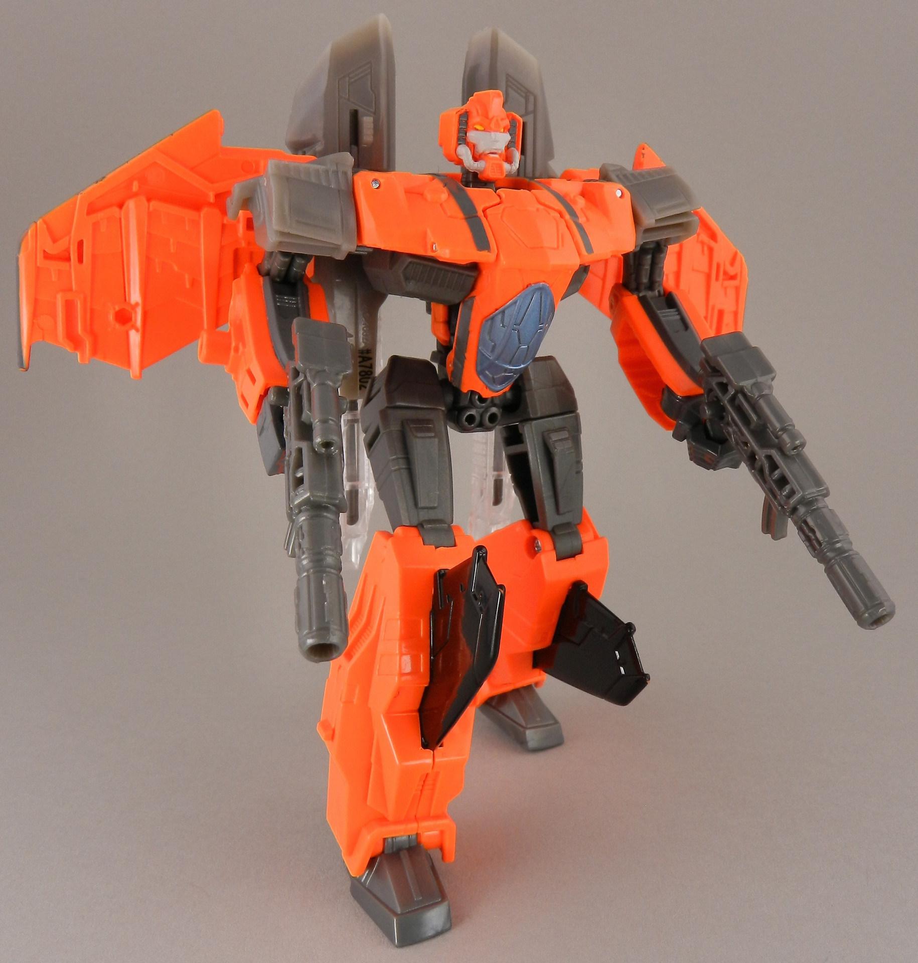 jhiaxus-robot-53-jpg