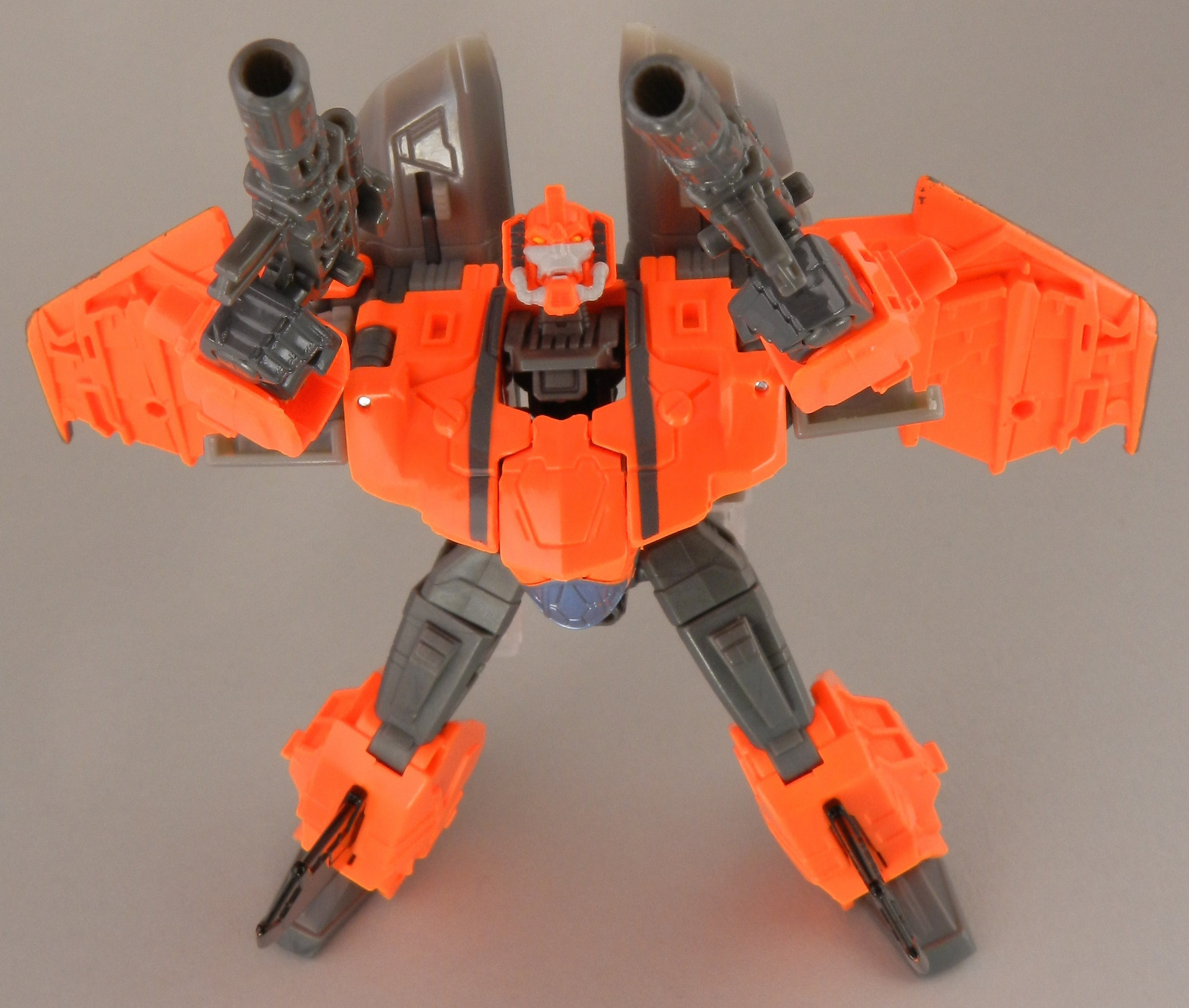 jhiaxus-robot-57-jpg