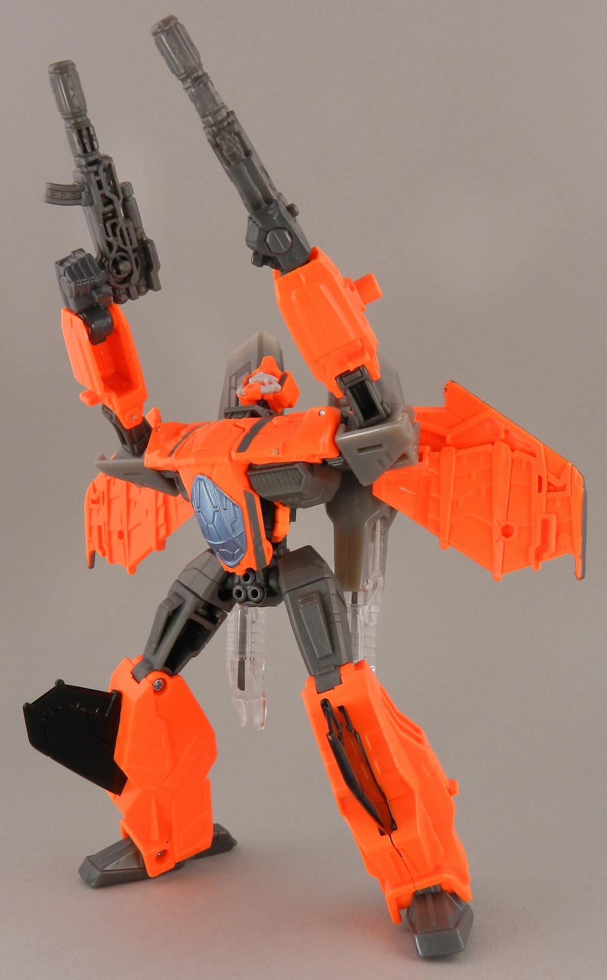 jhiaxus-robot-58-jpg