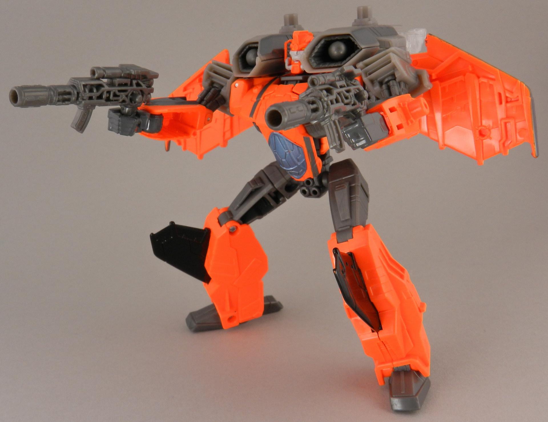 jhiaxus-robot-59-jpg