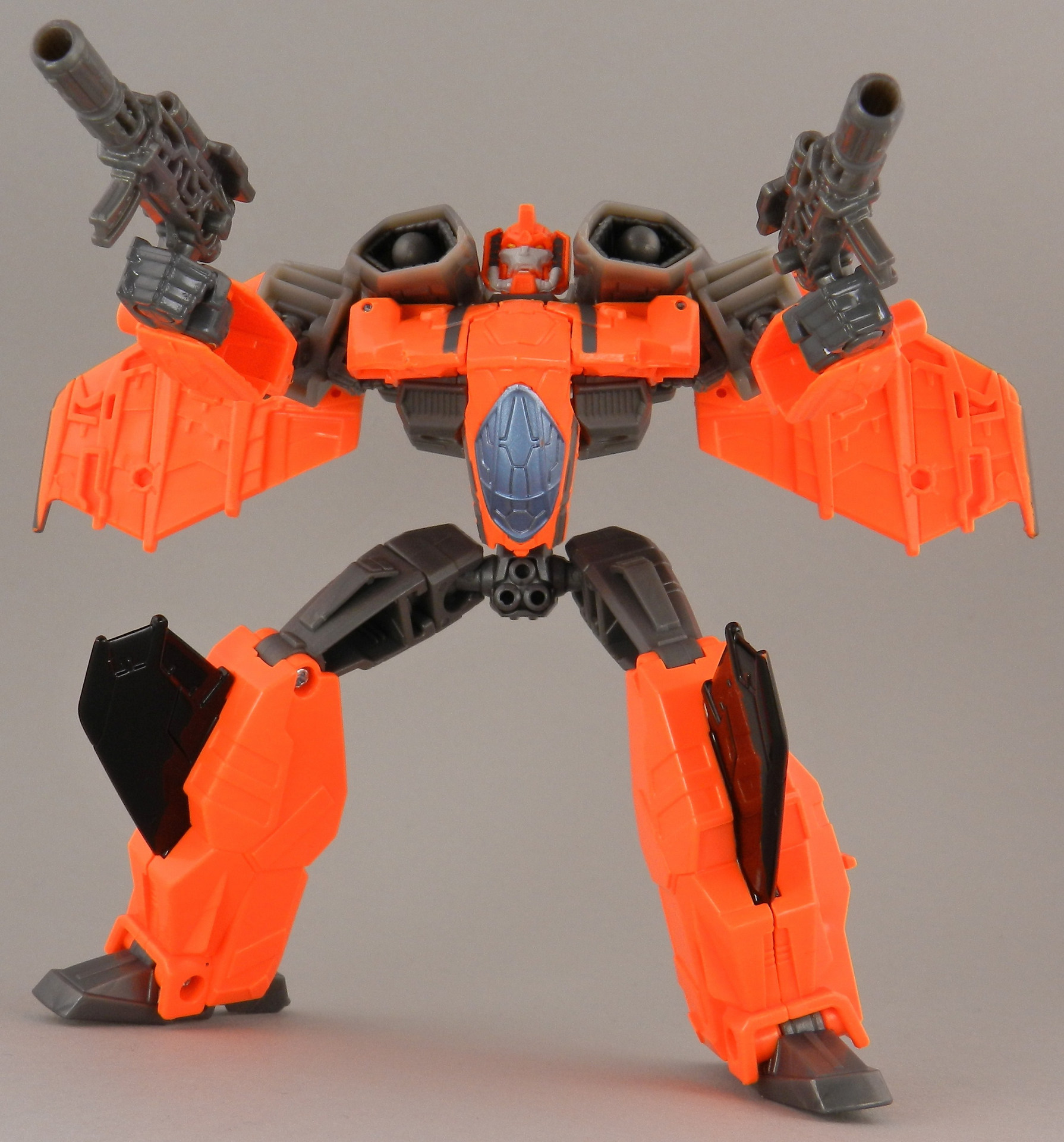 jhiaxus-robot-62-jpg