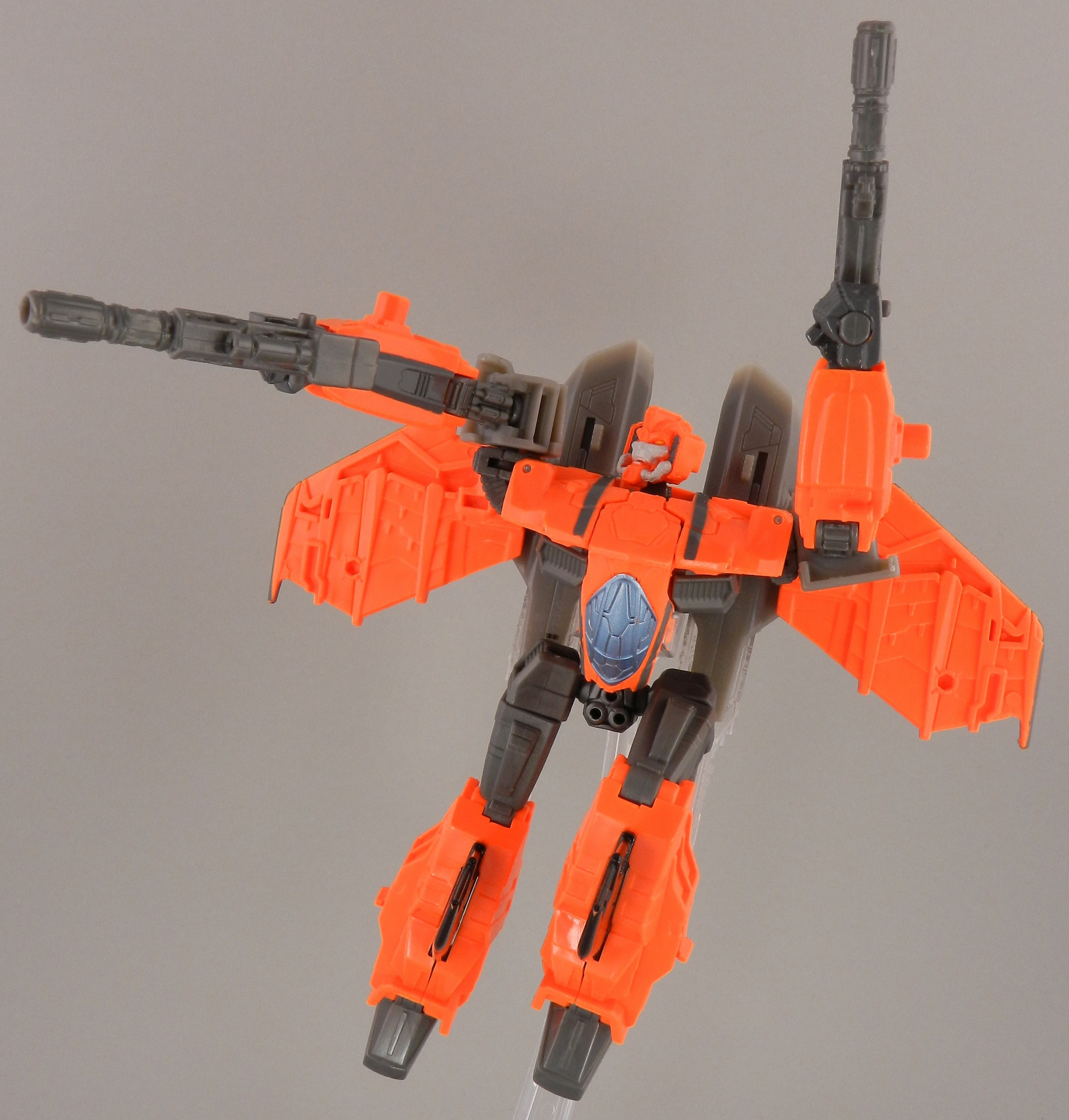 jhiaxus-robot-64-jpg