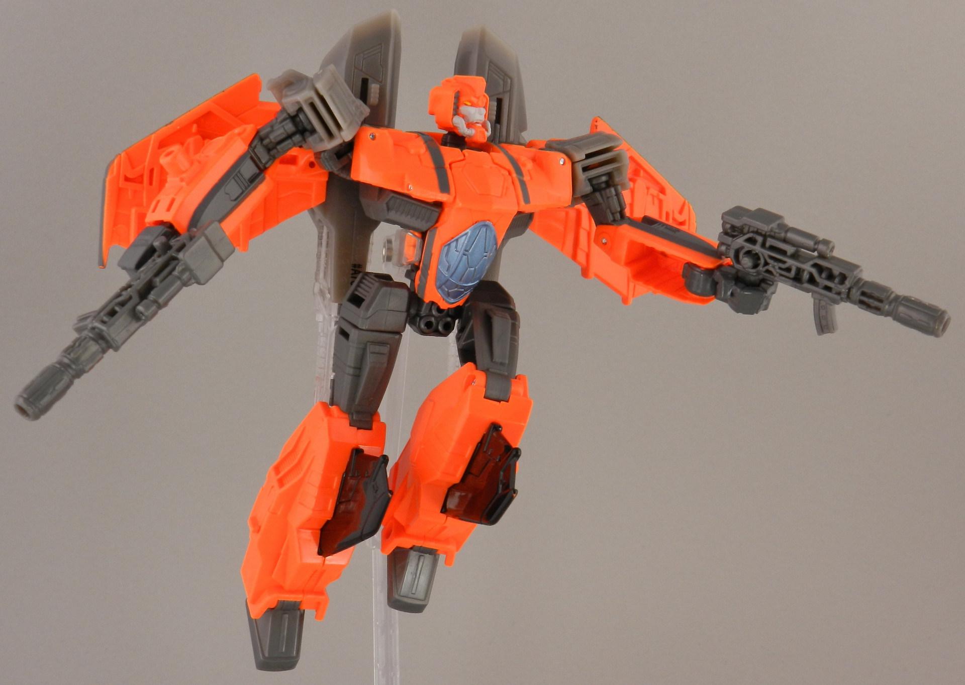 jhiaxus-robot-68-jpg