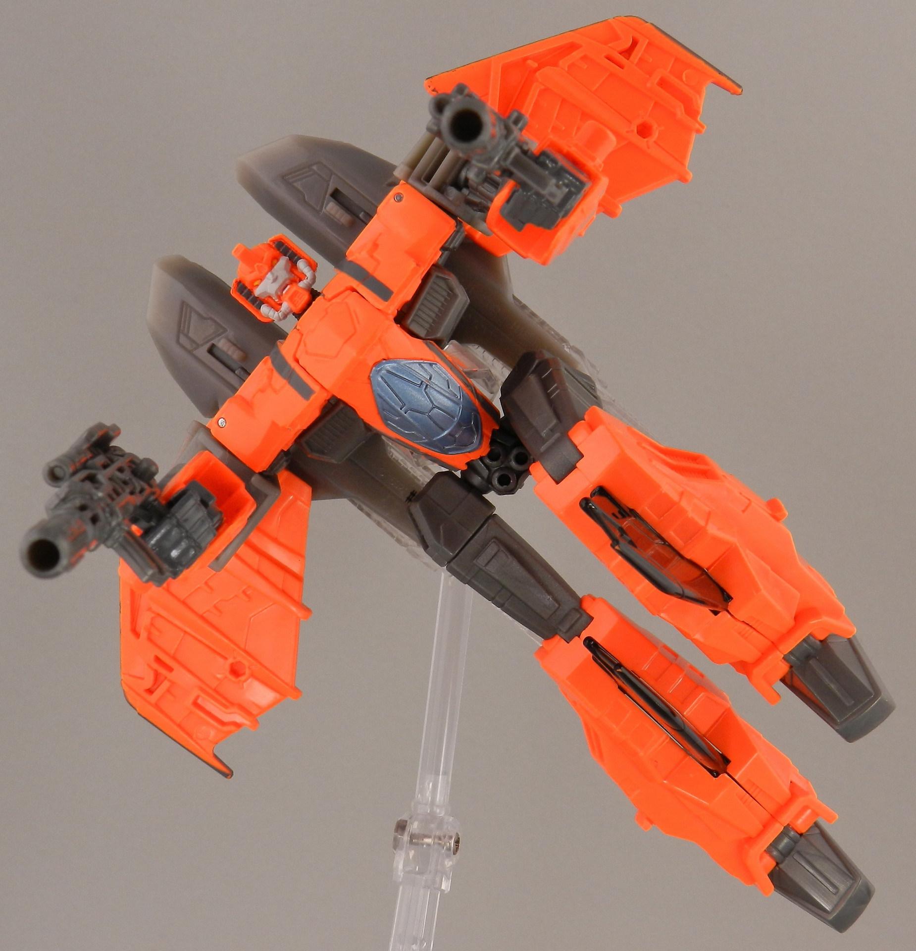 jhiaxus-robot-71-jpg