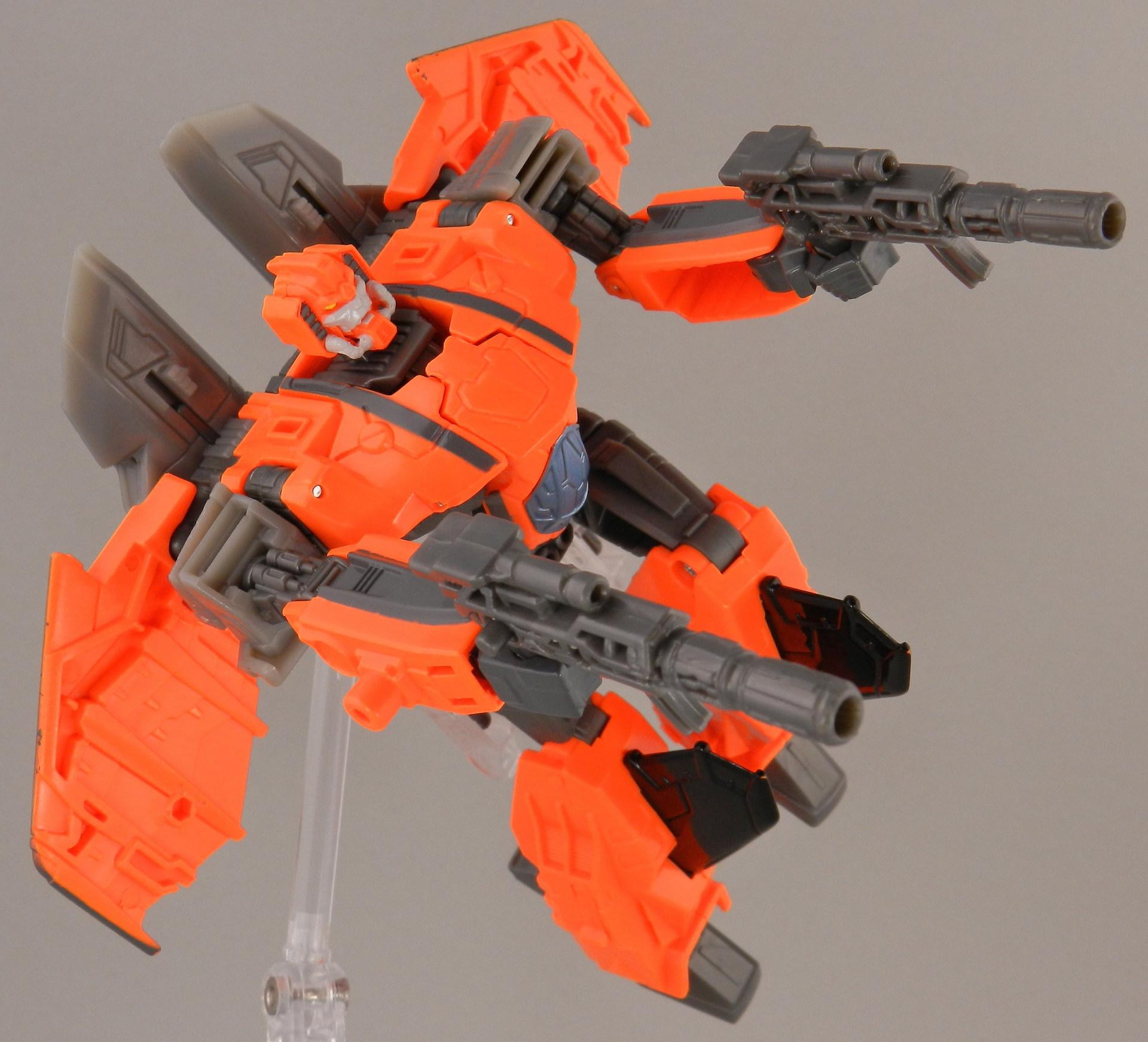 jhiaxus-robot-72-jpg