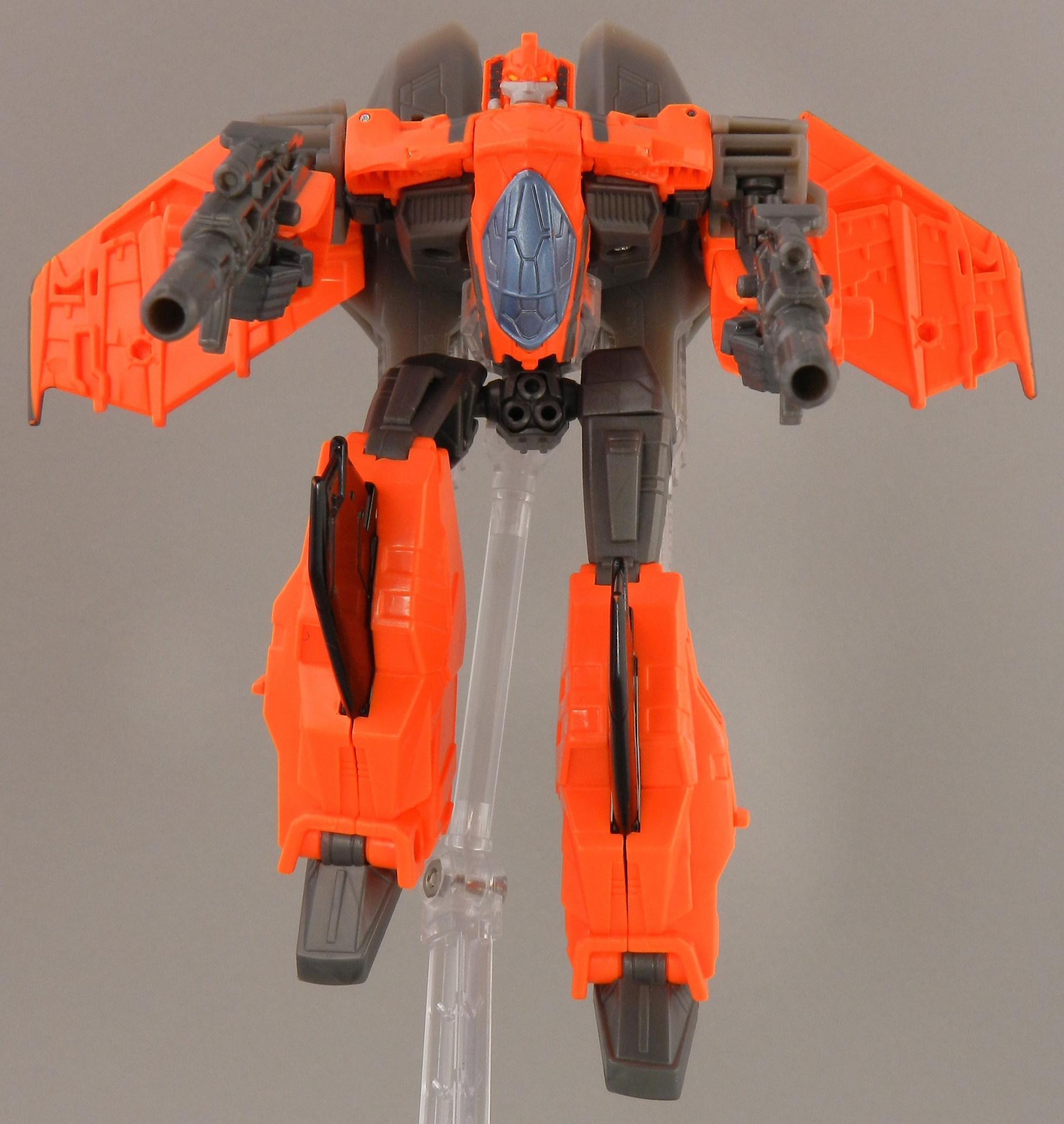 jhiaxus-robot-73-jpg