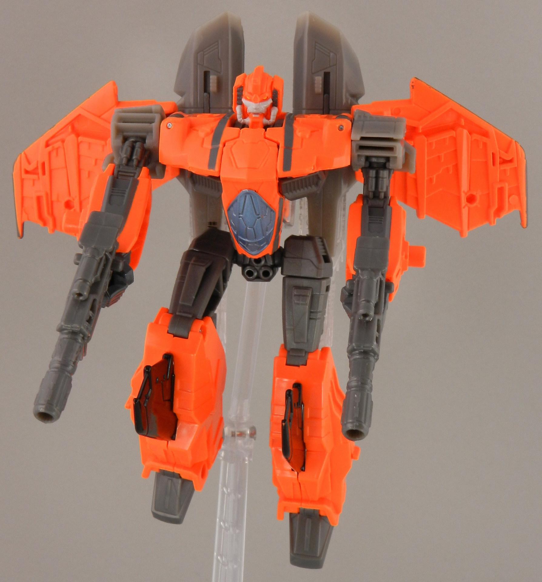 jhiaxus-robot-74-jpg