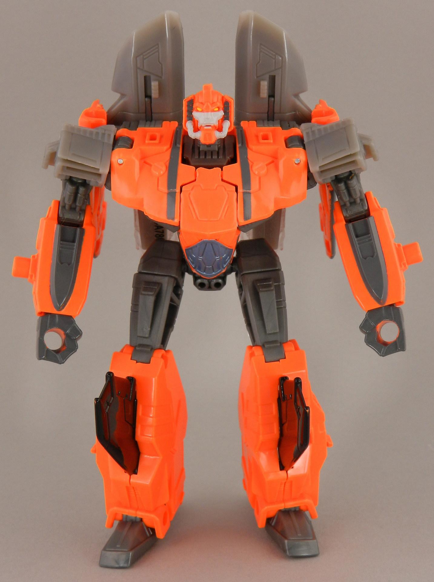jhiaxus-robot-76-jpg