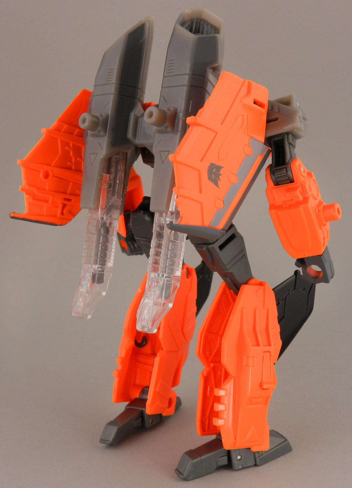 jhiaxus-robot-78-jpg