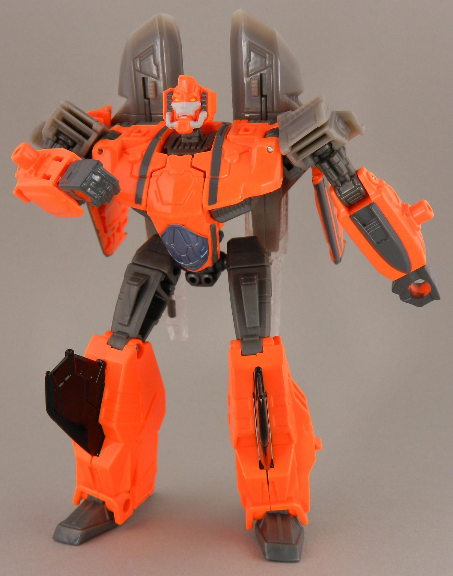 jhiaxus-robot-79-jpg