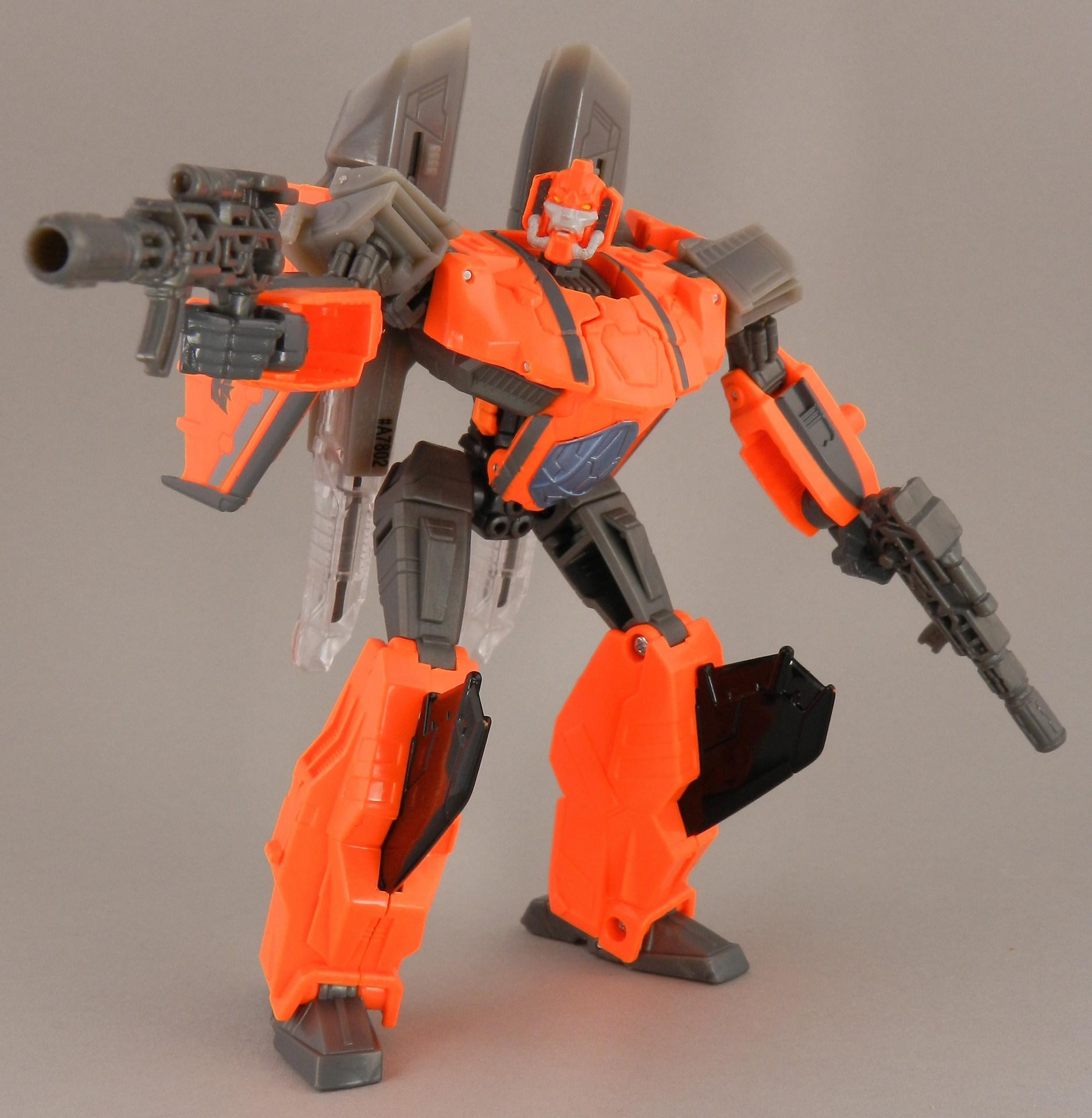 jhiaxus-robot-82-jpg