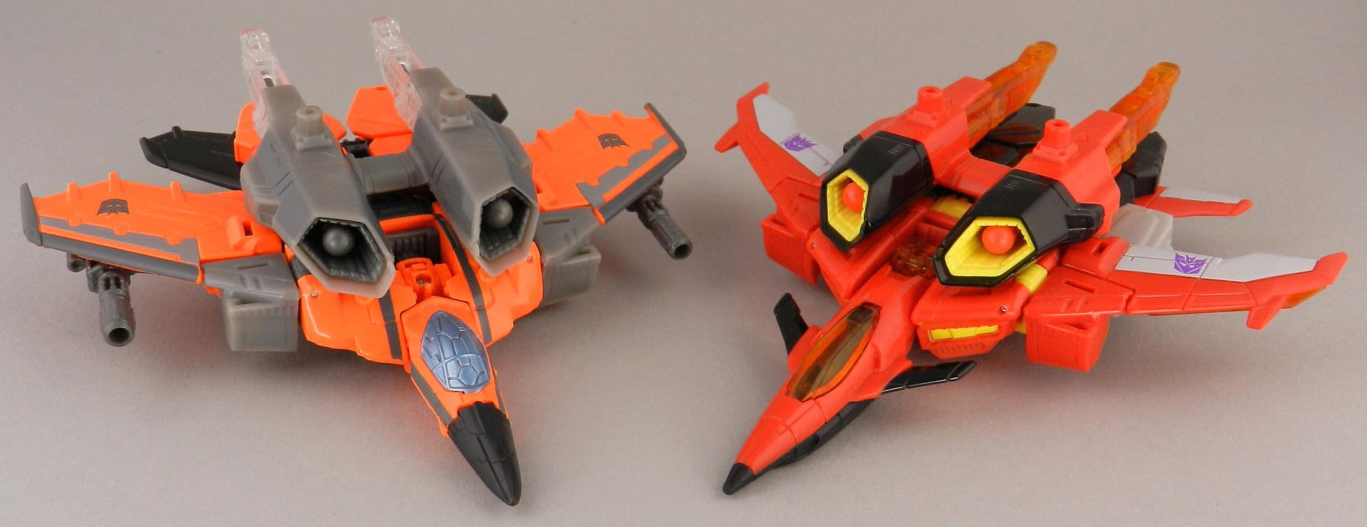 jhiaxus-with-generations-armada-starscream-jet-3-jpg