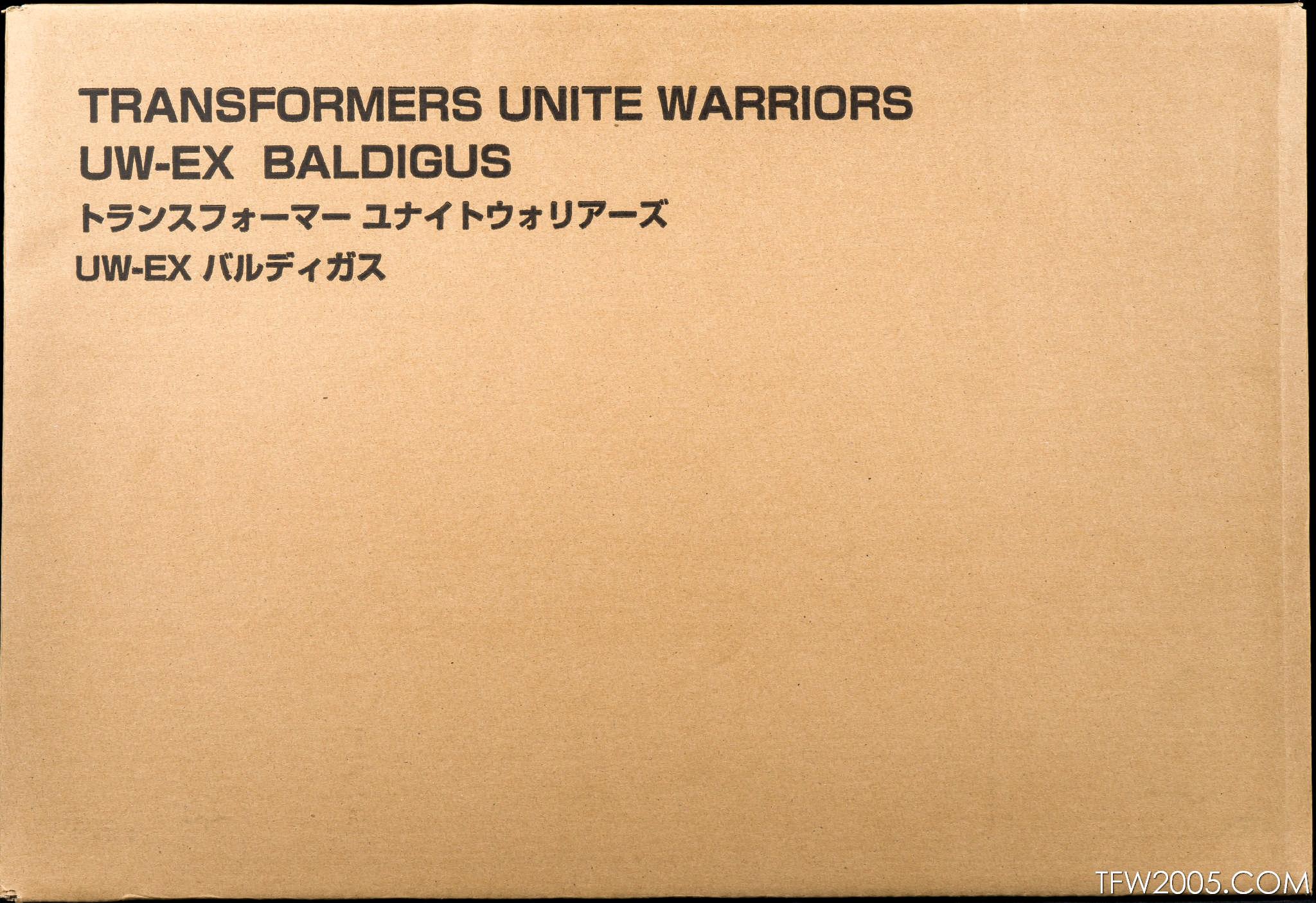z UW Baldigus Box 02