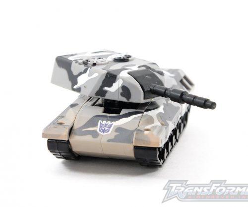 Arctic Camo Armorhide-004