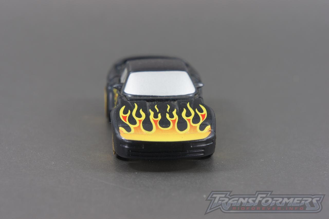 Artfire-003