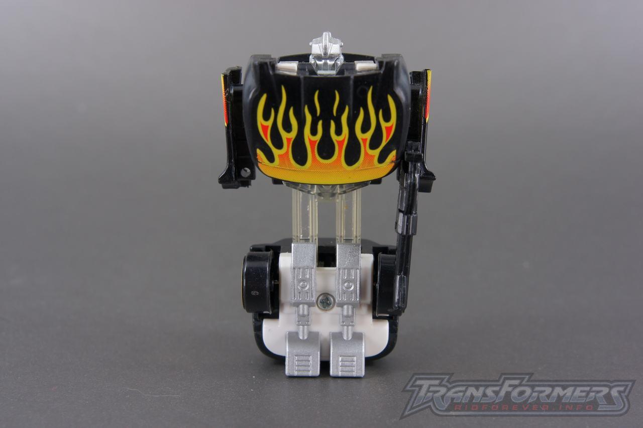 Artfire-007
