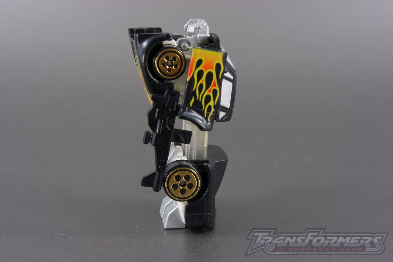 Artfire-008