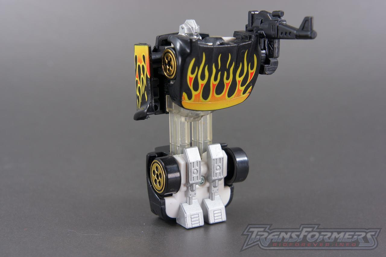 Artfire-011