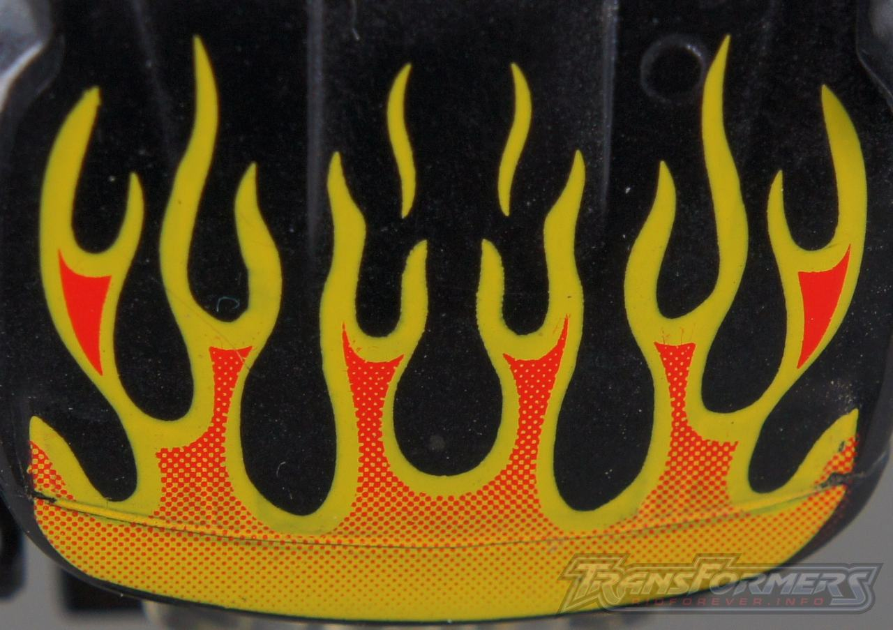 Artfire-012