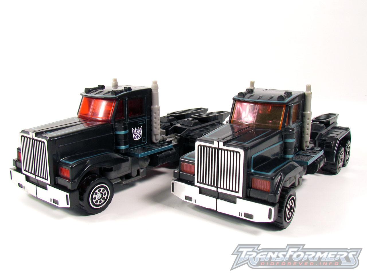 Black Convoy 030