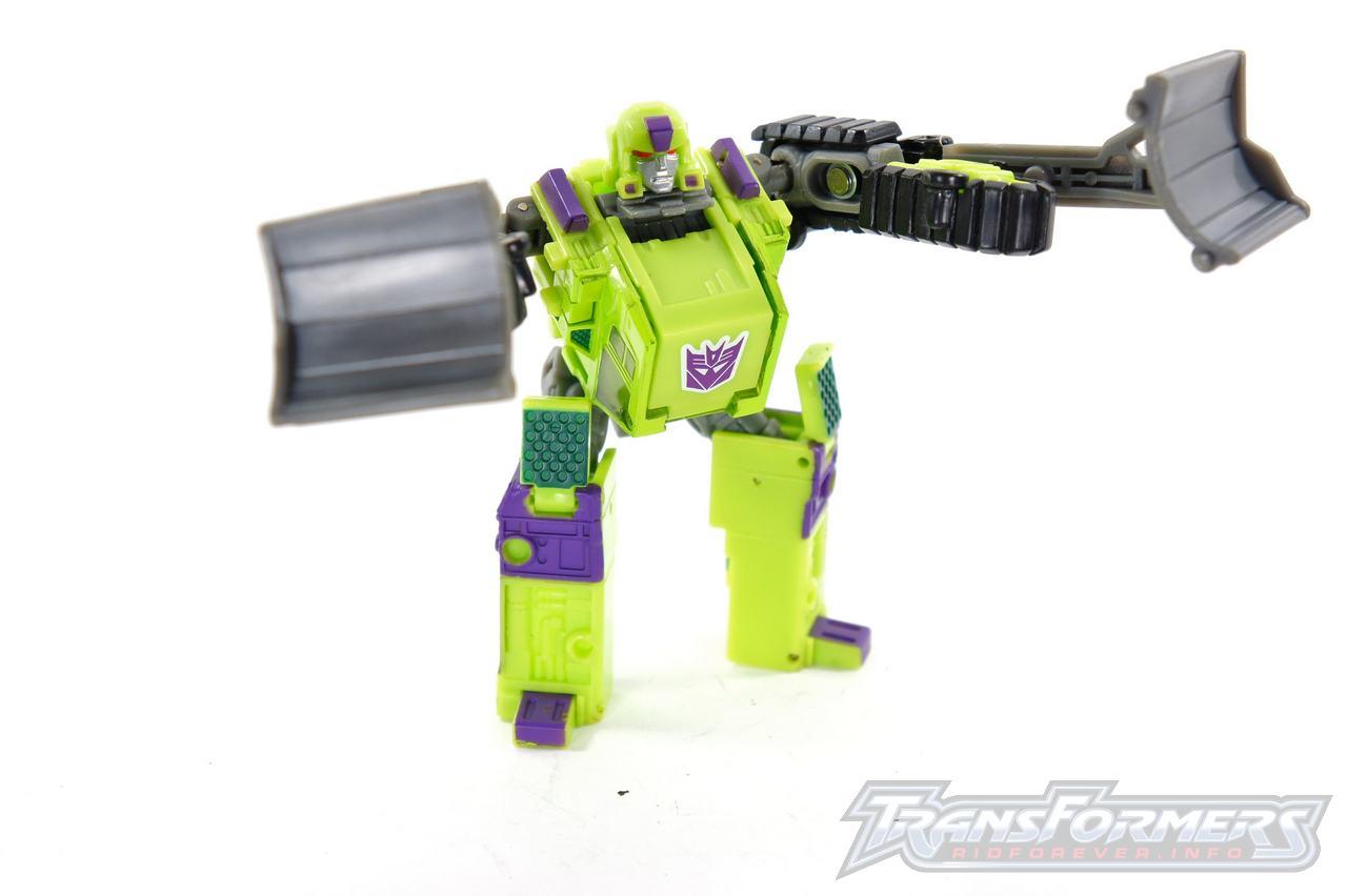 Bonecrusher-003
