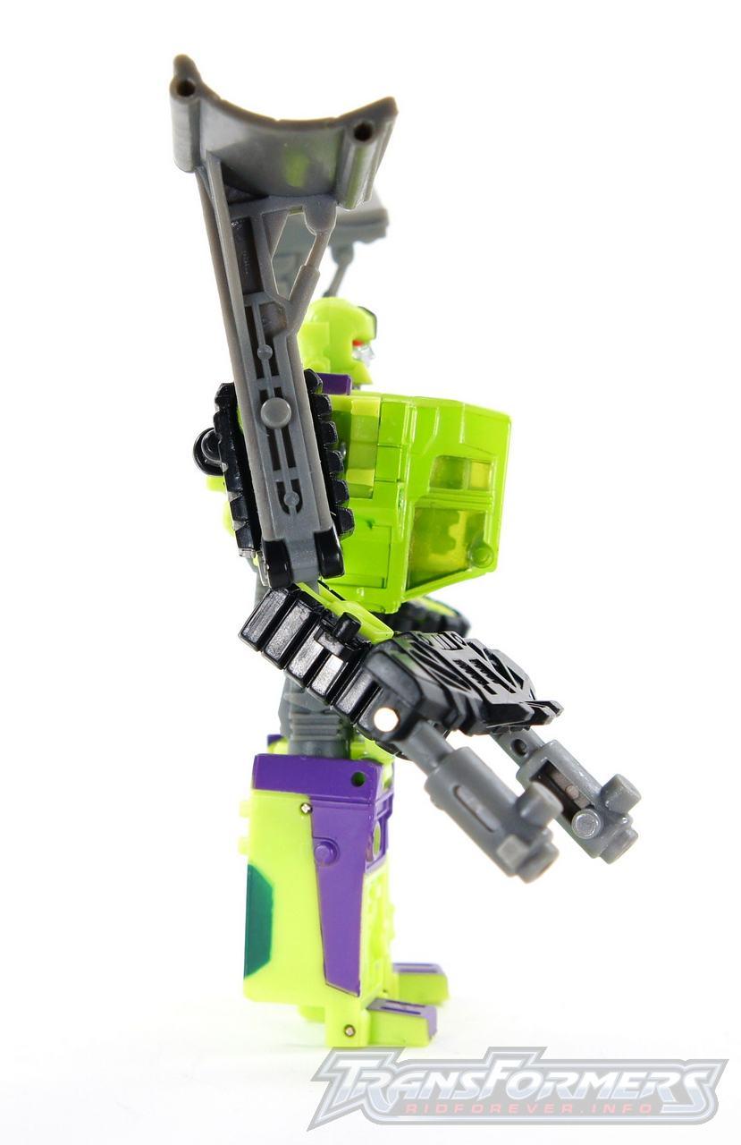 Bonecrusher-009