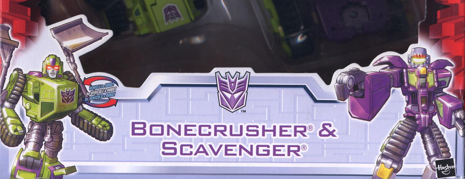 Bonecrusher-Scavenger-002