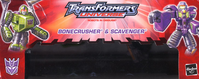Bonecrusher-Scavenger-003