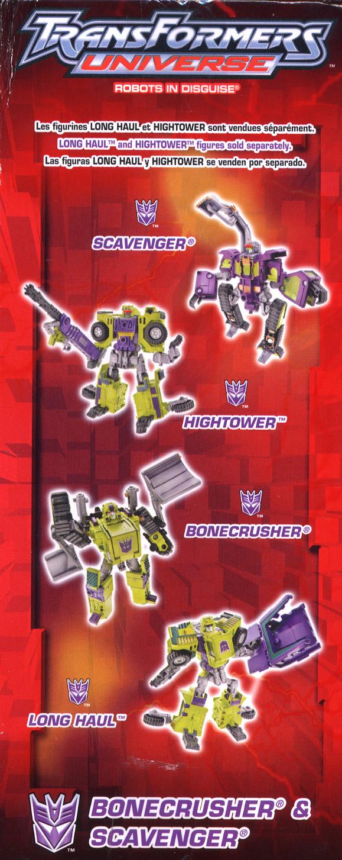 Bonecrusher-Scavenger-005