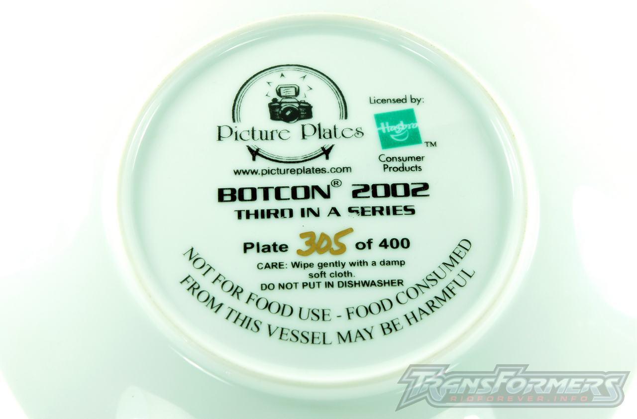 Botcon Plate-007
