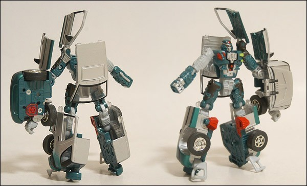 Carbot-Car-Brothers-065