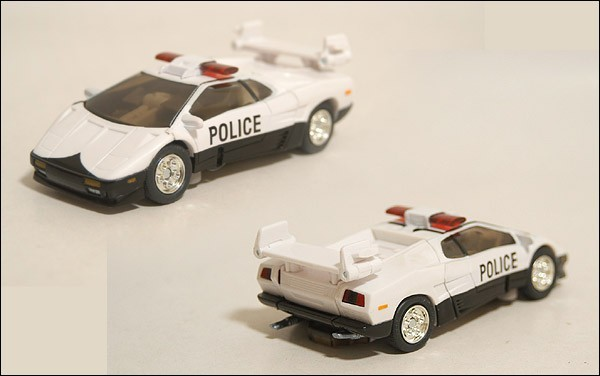 Carbot-Car-Brothers-104