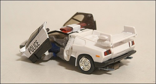 Carbot-Car-Brothers-105