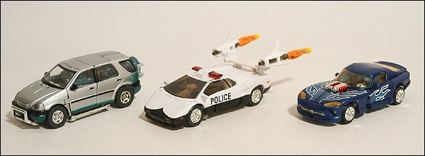 Carbot-Car-Brothers-122