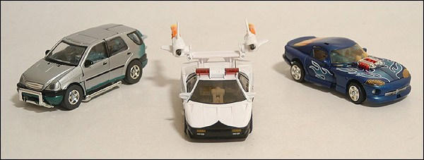 Carbot-Car-Brothers-123