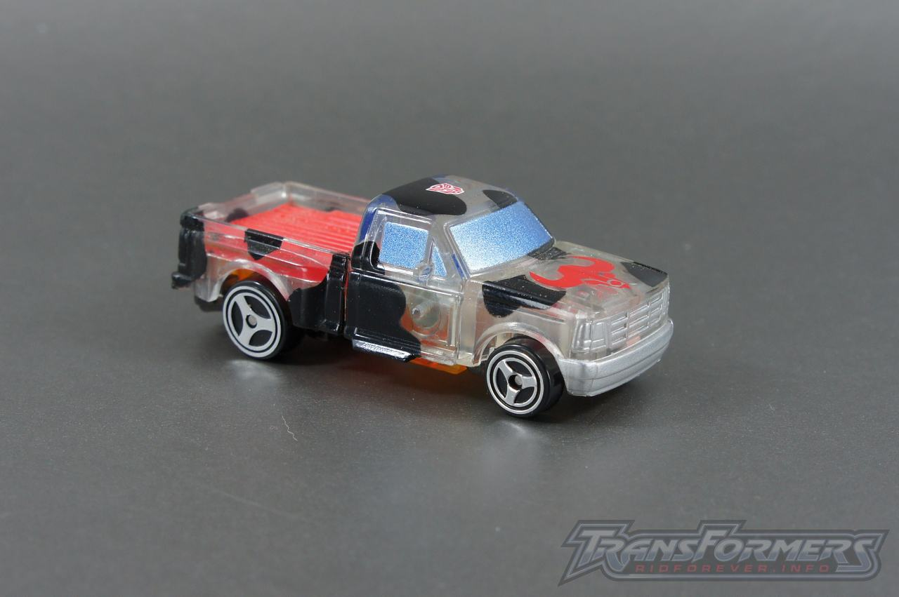 Clear 1 Ironhide-001
