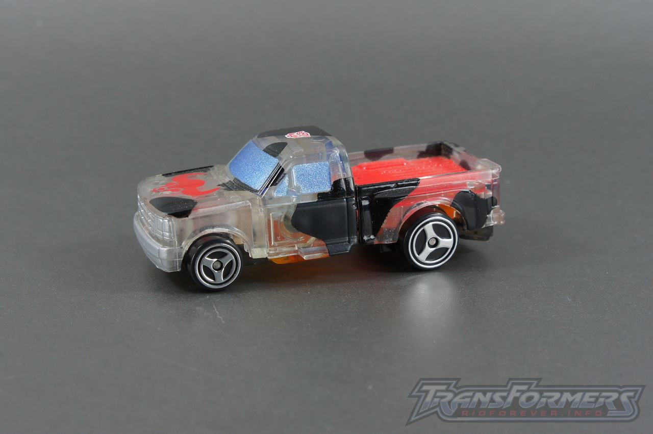 Clear 1 Ironhide-002