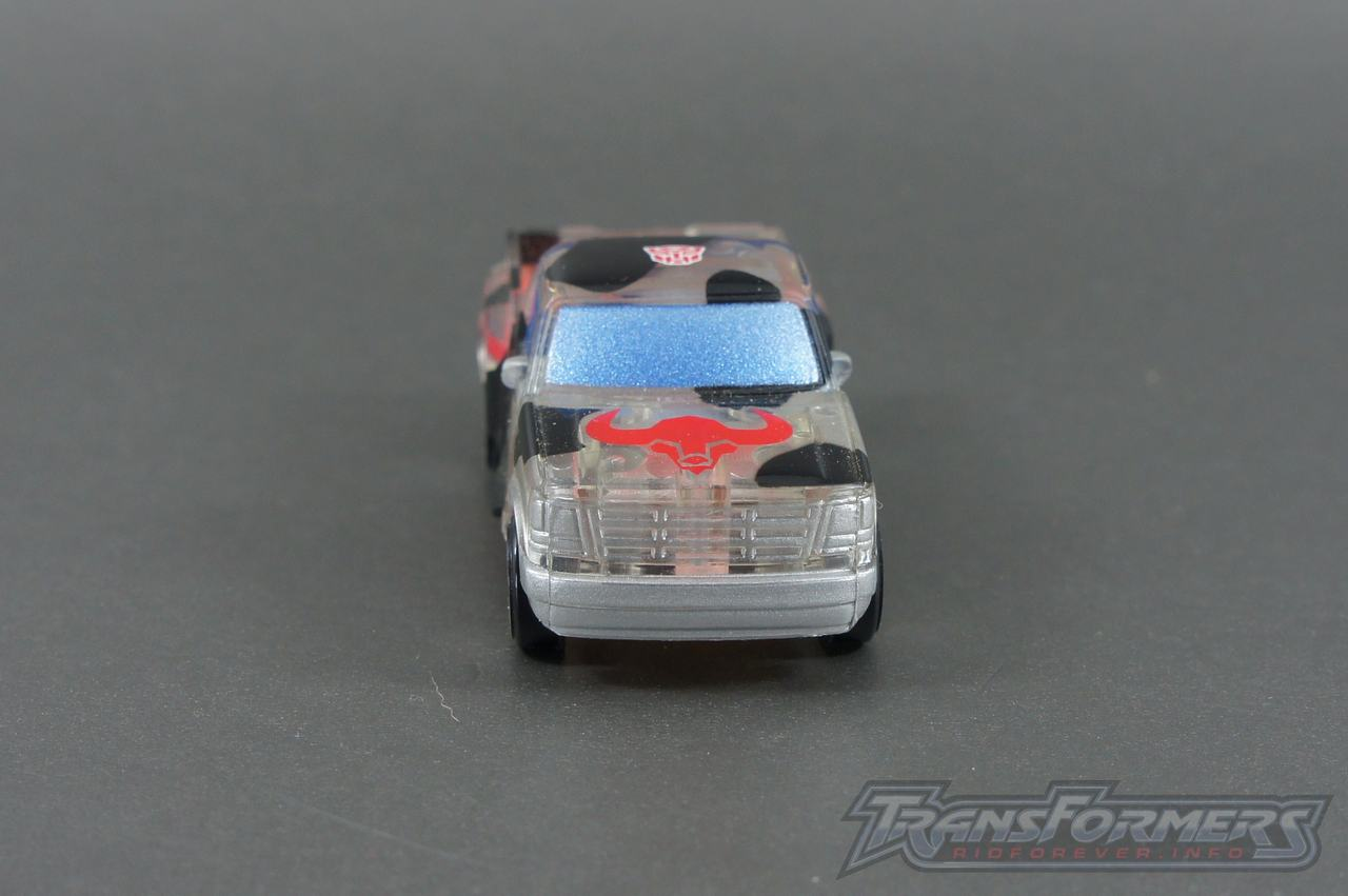 Clear 1 Ironhide-003