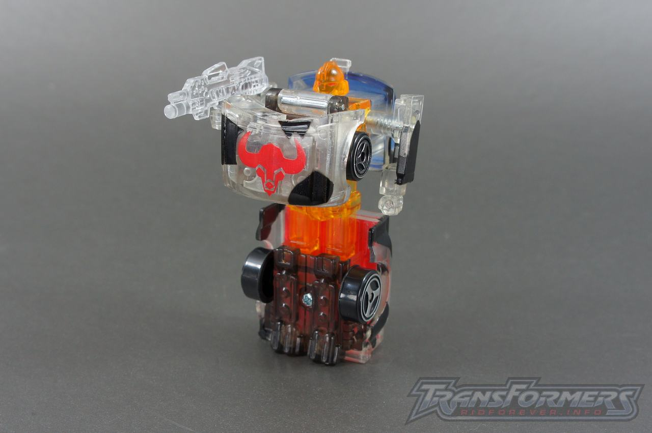 Clear 1 Ironhide-005
