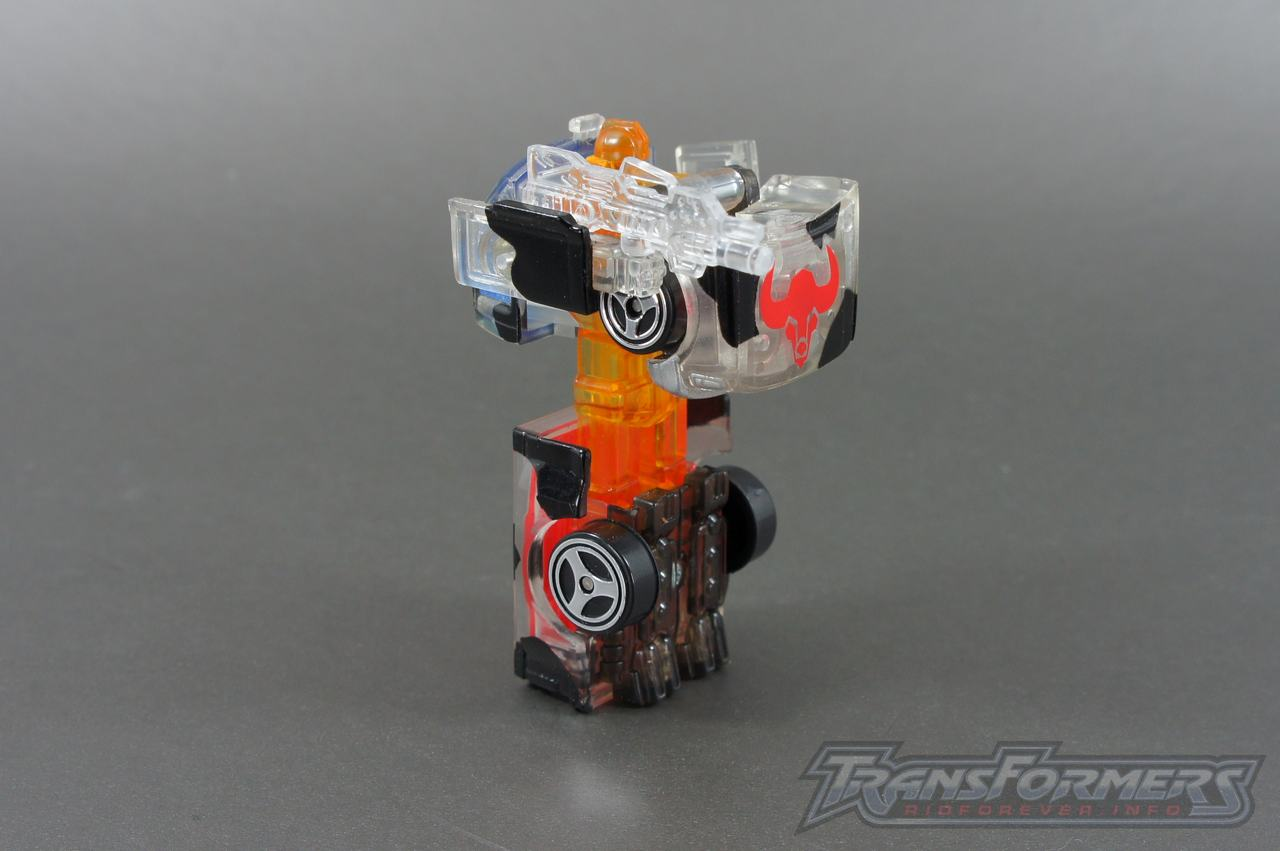 Clear 1 Ironhide-006