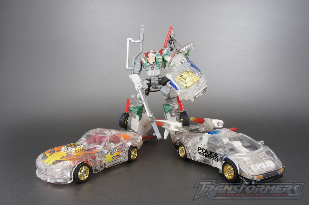 Clear Car Brothers Group-005