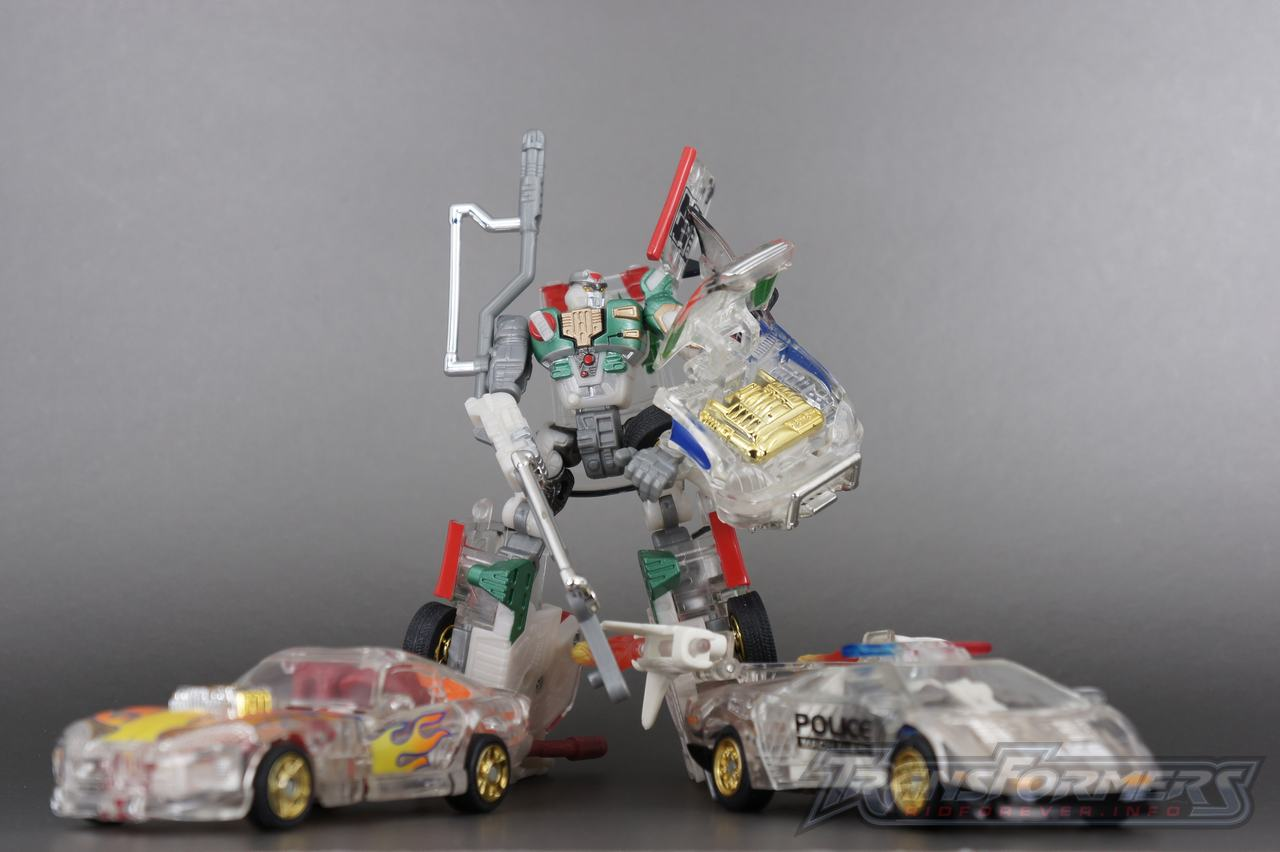 Clear Car Brothers Group-006