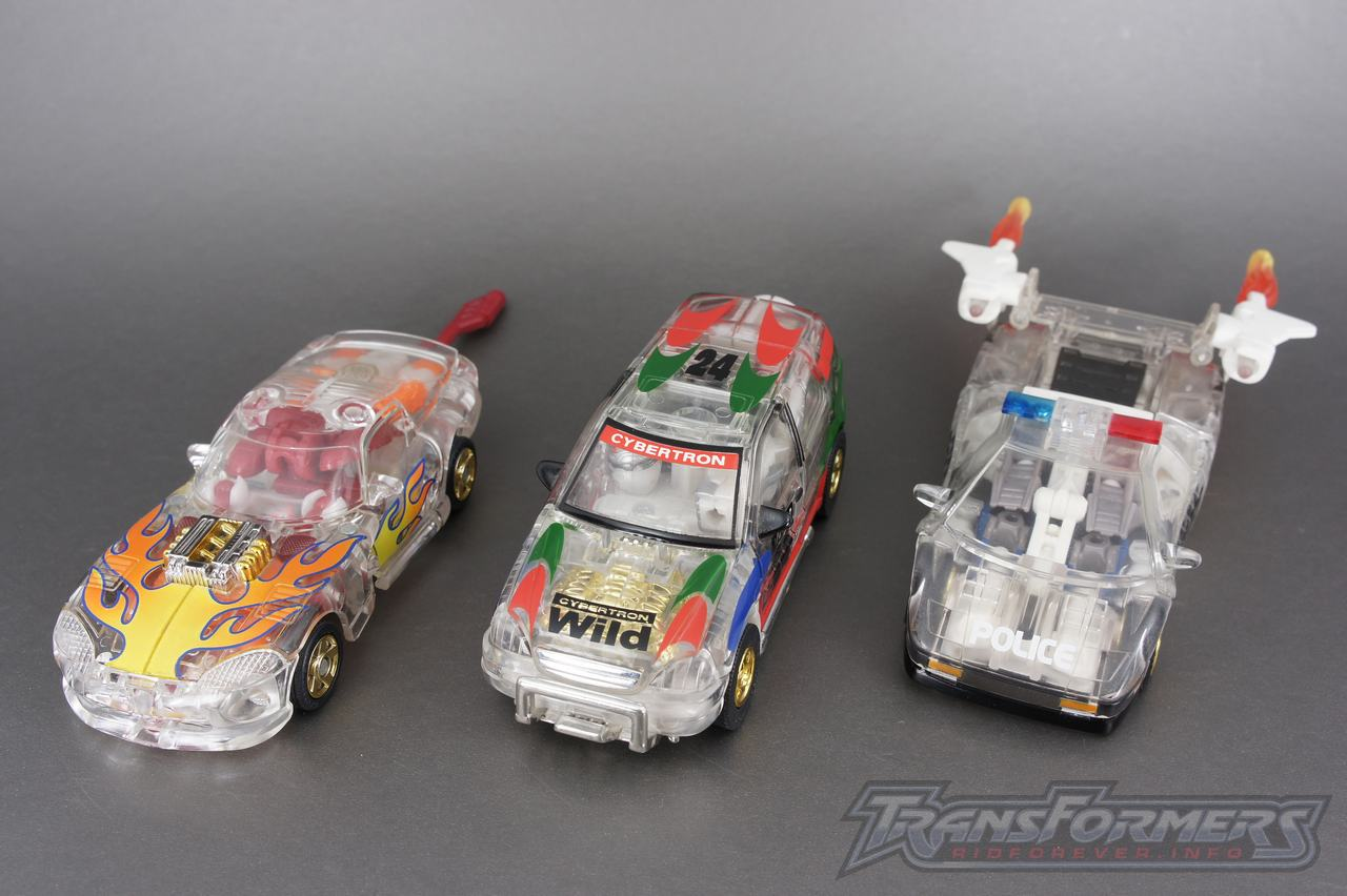 Clear Car Brothers Group-007