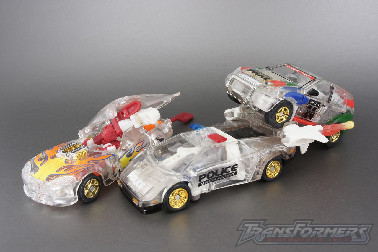 Clear Car Brothers Group-010