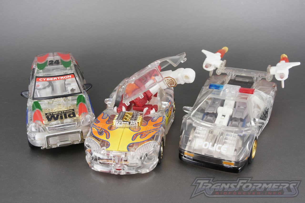 Clear Car Brothers Group-011