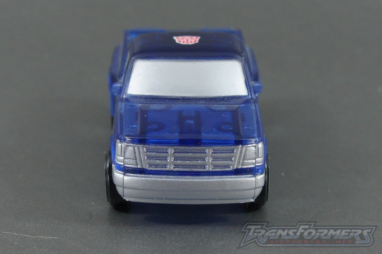 Clear KB Ironhide-003