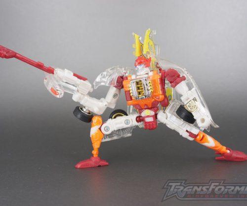 Clear Speedbreaker-005